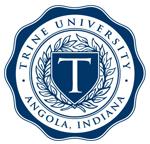 Trine University