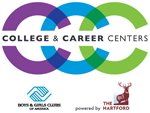 The Hartford College and Career Centers Scholarship